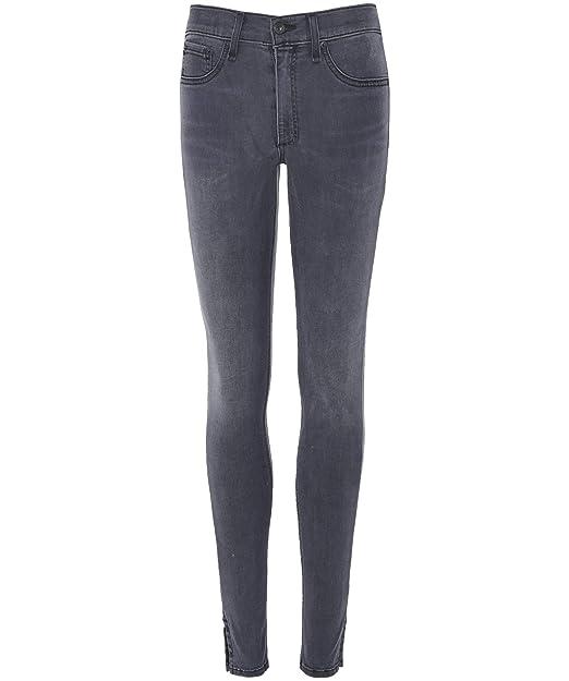 Amazon.com: Rag and Bone - Pantalones vaqueros para mujer de ...