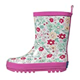 Amazon Price History for:Inventory Clearance Sale! RanyZany Fresh Floral Rain Boots