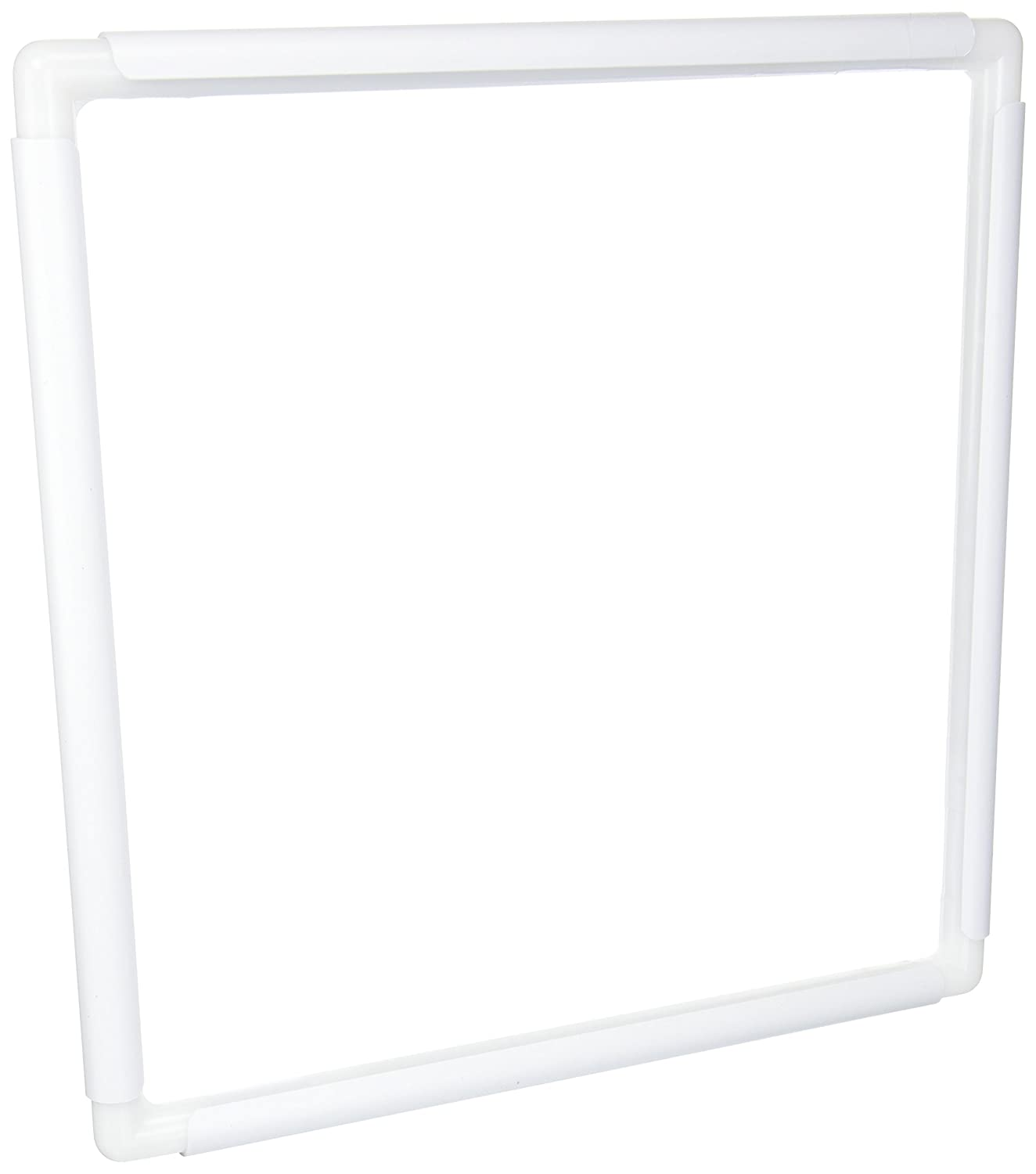 Q-Snap Frame, 6 by 6-Inch SF6