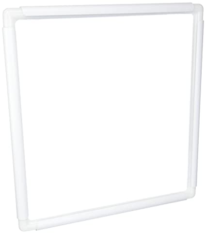 Amazon.com: Q-Snap Frame, 8 by 8-Inch