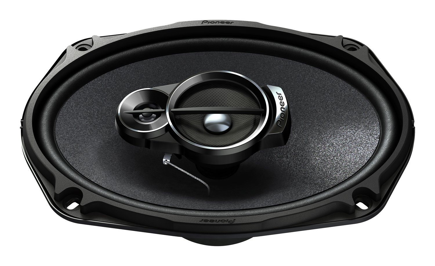 Pioneer-TS-A6966R-3-Way-Speaker-Set