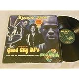 Space Jam [Vinyl]