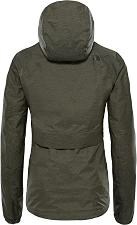 2133245f1 THE NORTH FACE Inlux Dryvent: Amazon.co.uk: Sports & Outdoors