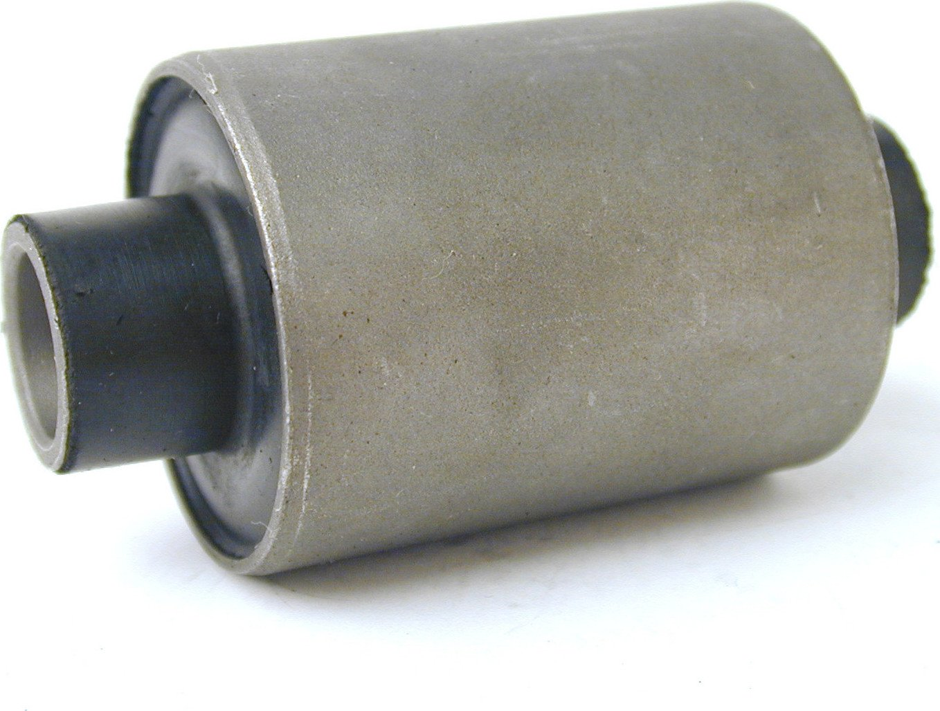 URO Parts 1229714 Front Trailing Arm Bushing