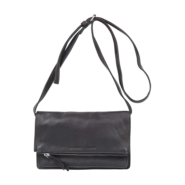 6604fe5ca1d Cowboysbag Bag Roxana, Women's Tote, Black, 7x7x7 cm (B x H T ...