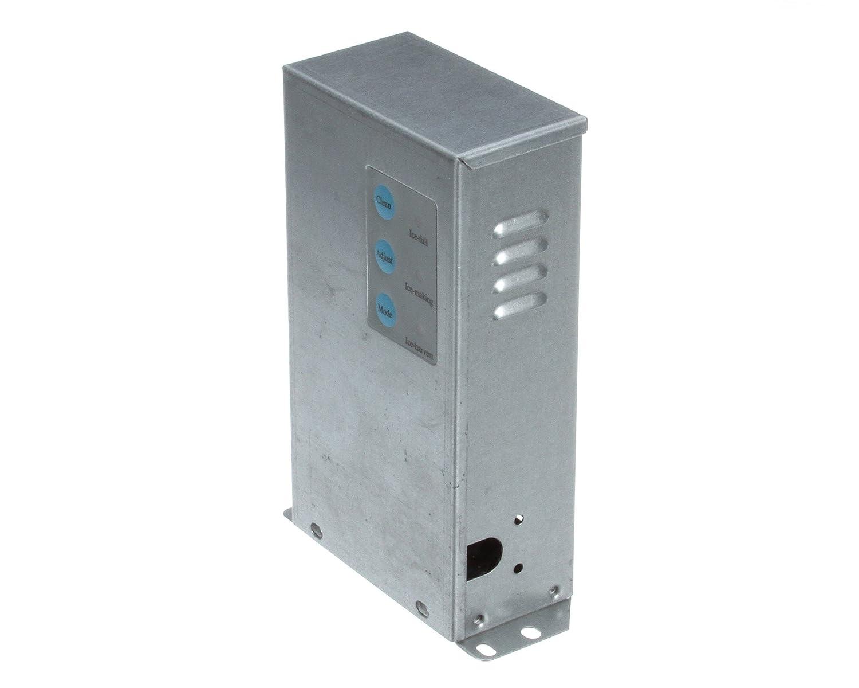 Maxx Ice 1849738404 Control Board New Mim75