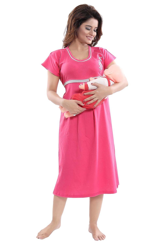 Fabme nightwear from Rs 24 @ Amazon
