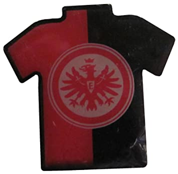 Fu/ßball Pin Eintracht Frankfurt