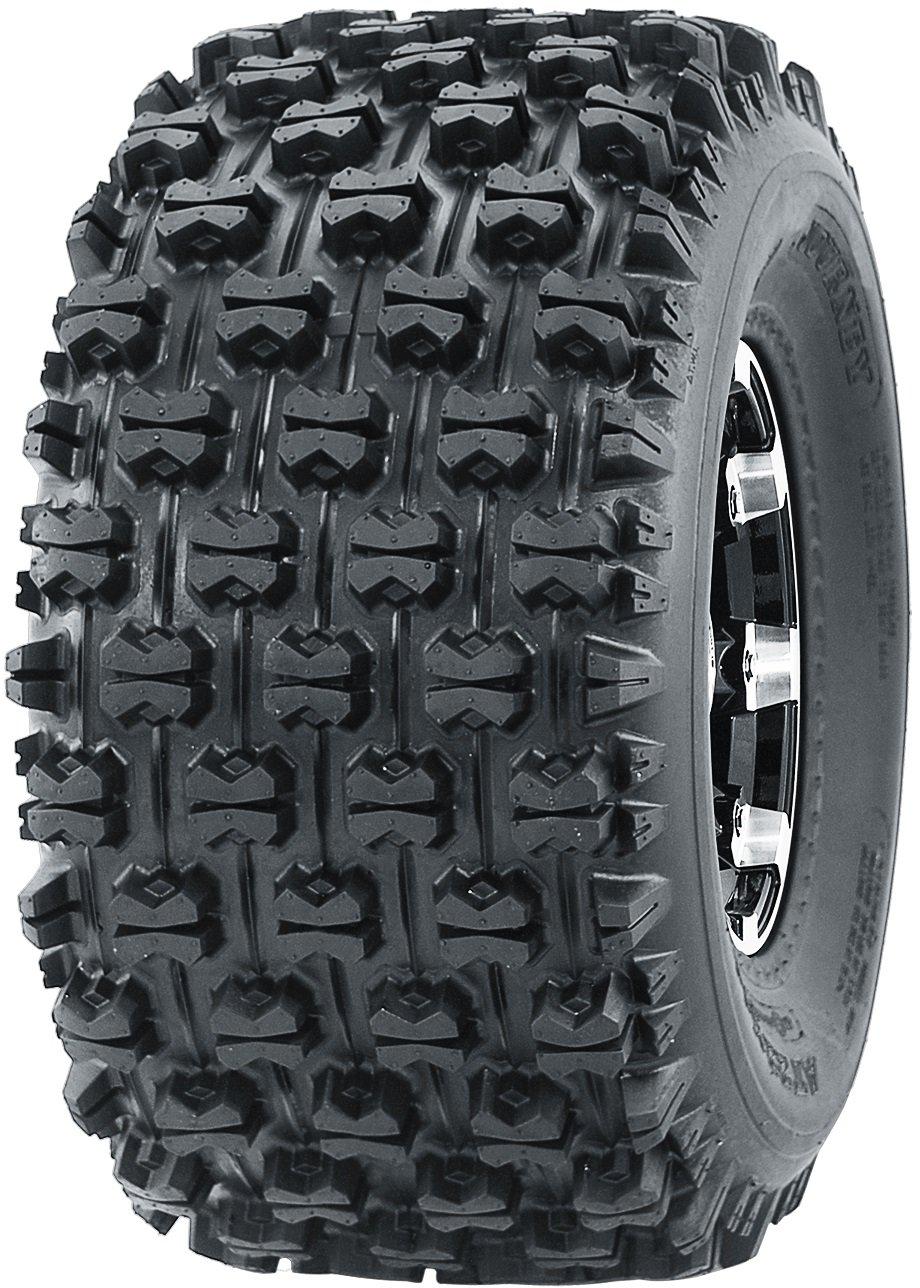 Set of 4 New Sport ATV Tires 21x7-10 Front & 20x10-9 Rear /4PR - 10075/10081 by Wanda (Image #6)