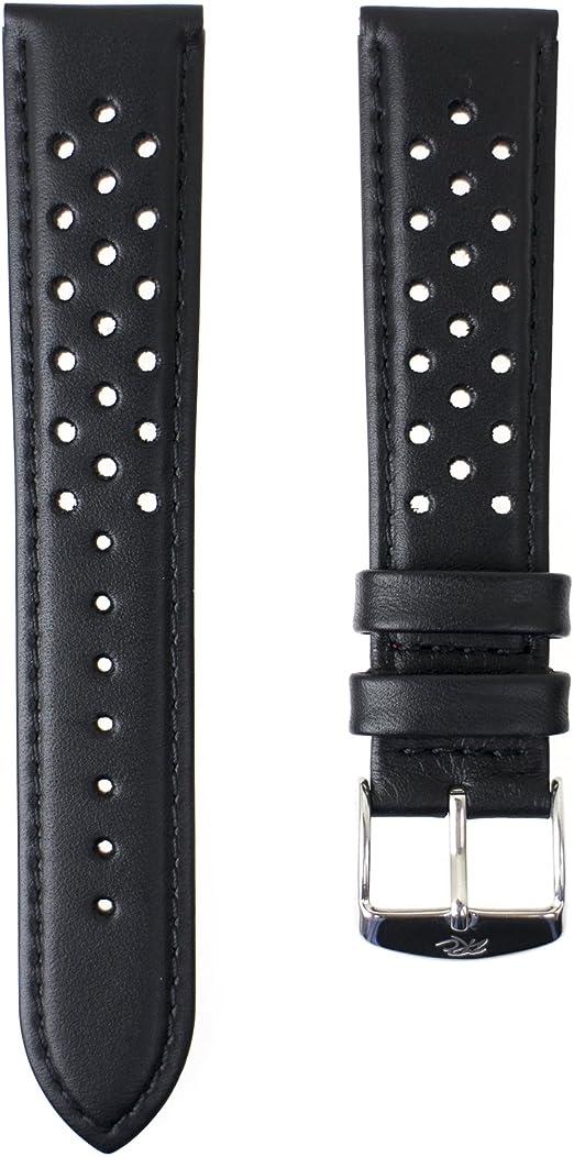 bracelet cuir zrc