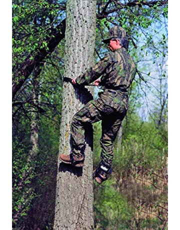 Amazoncom Tree Stand Accessories Tree Stands Blinds