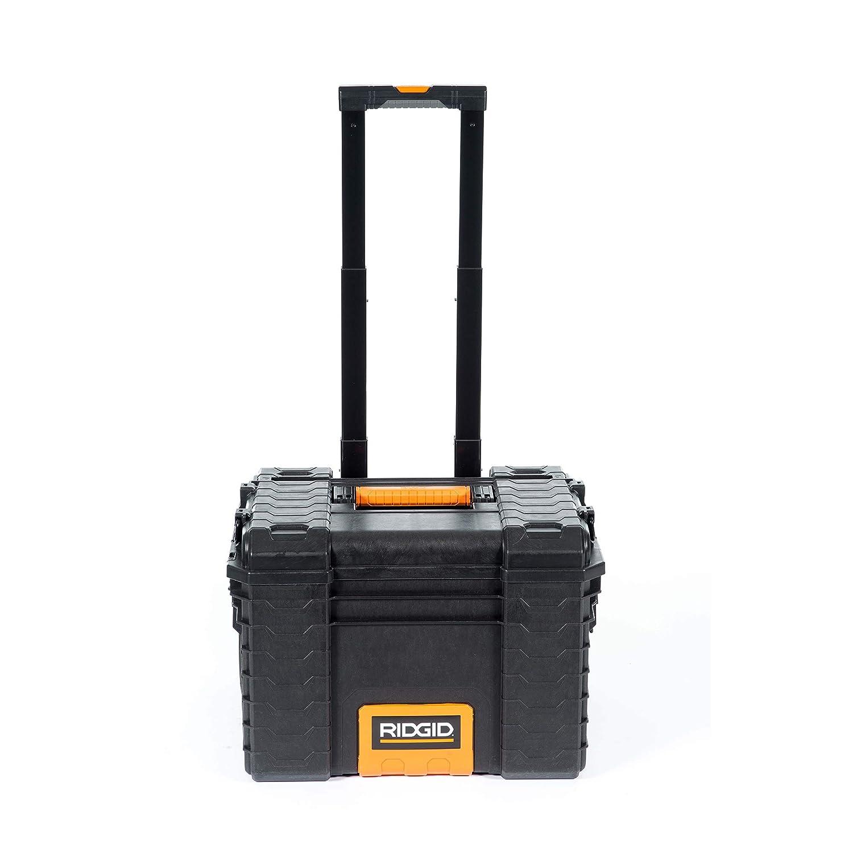 RIDGID 54348 Pro Gear caja de herramientas