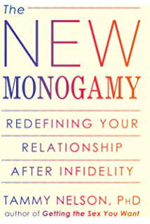 Amazon getting the sex you want ebook tammy nelson kindle store the new monogamy redefining your relationship after infidelity fandeluxe Image collections