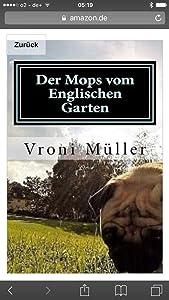 Vroni Müller