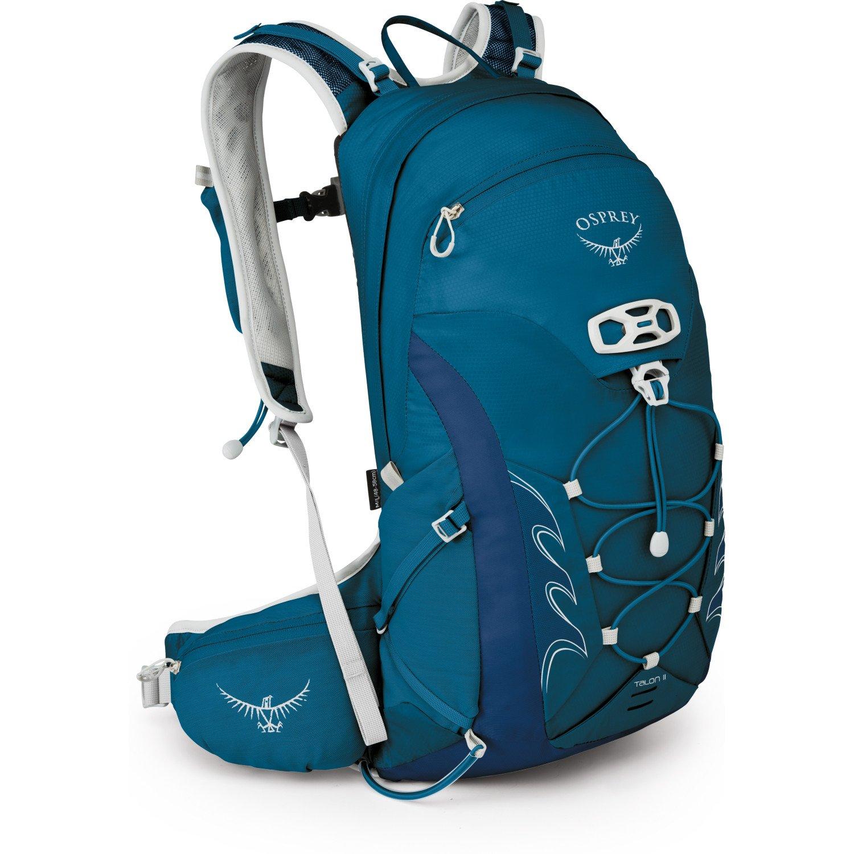 Osprey Packs Osprey Talon 11 Backpack, Ultramarine Blue, M/l, Medium/Large