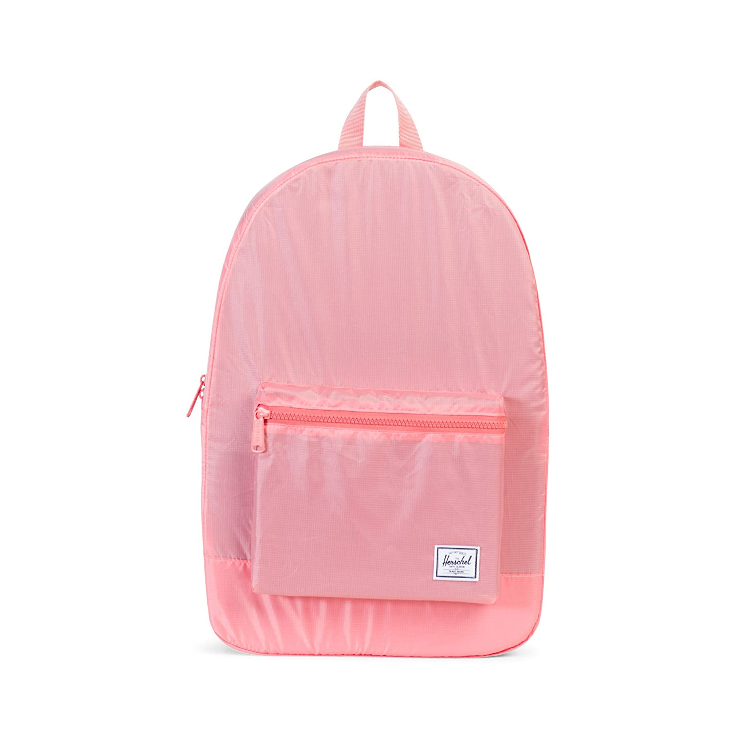 [ハーシェルサプライ] リュックサック Packable Daypack 10076-00003-OS B01MQKGZVM Strawberry Ice Strawberry Ice