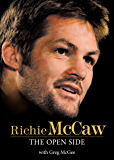 Richie McCaw The Open Side