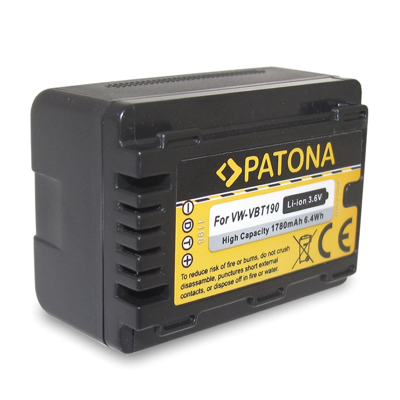 Q318-DS0H Q318-DS01 NPR418 NP-R418 Q318DS0H Q318-DS0G Q318-DS02 NP-Q318E NPR420 PATONA Premium Laptop Battery for Samsung Q Q318DS01 Q318-DS0Kp Q318DS0Kp Q318DS0G Q318-DS09 Q318-DS0J R NPQ318E Q318DS02 Q318DS09 Q318DS0J