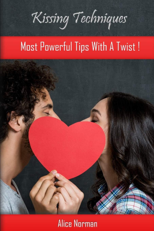 Purymowy cud online dating