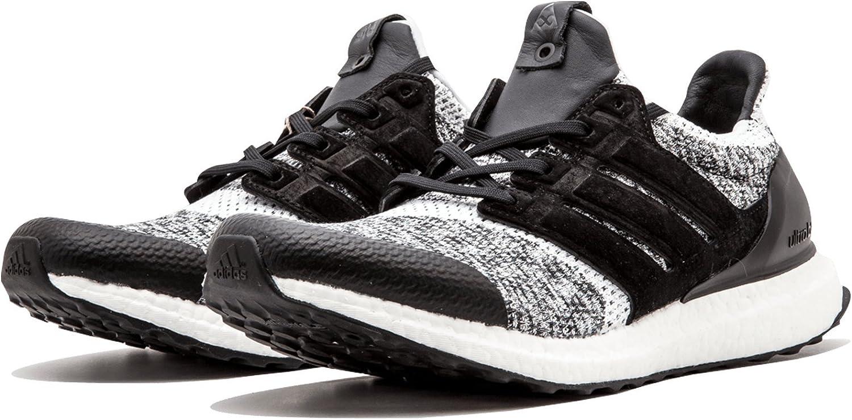 Adidas UltraBOOST SE
