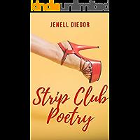 Strip Club Poetry