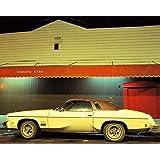 Langdon Clay: Cars: New York City, 1974–1976