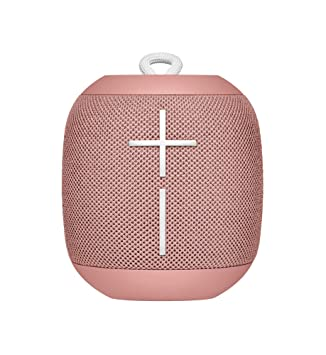 Image result for ue wonderboom pink