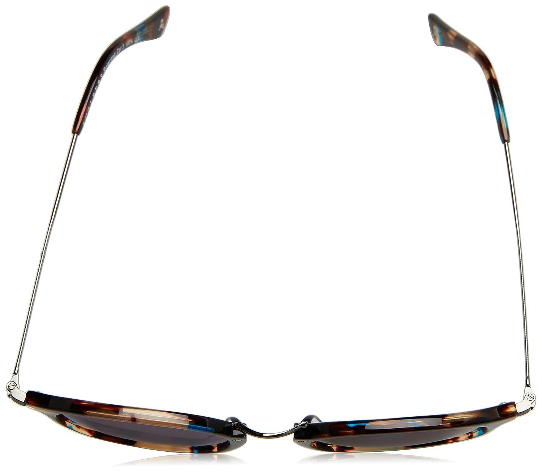 Scalpers Bay Sunglasses SS17 Mod.3 GAFAS, BROWN, UNICA para ...