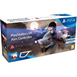 Farpoint with Sony PlayStation VR Aim Controller (PSVR)