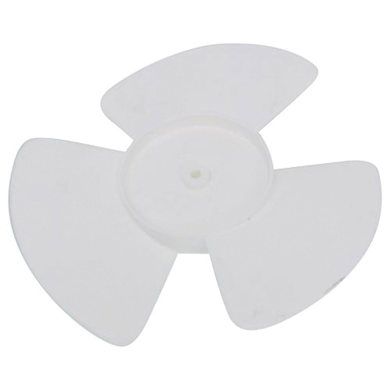 """Ventline BVA031102 7"""" 110V Fan Blade"""