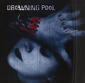 drowning pool discography flac