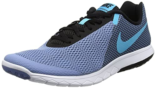 f3d9aa83900 NIKE FLEX EXPERIENCE RN 6 MEN S SPORTS RUNNING SHOE-UK-6  Buy Online ...