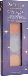 product image for Pacifica Beauty Dark Circle Rehab Concealers, 0.22 Ounce