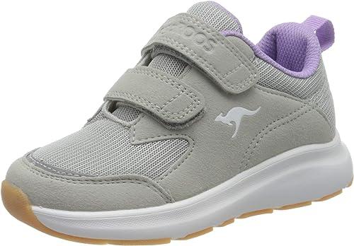 KangaROOS Unisex Kinder K-cope V Sneaker