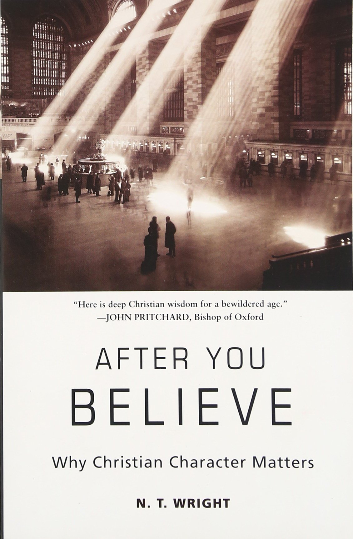 after you believe why christian character matters n t wright after you believe why christian character matters n t wright 9780061730542 com books