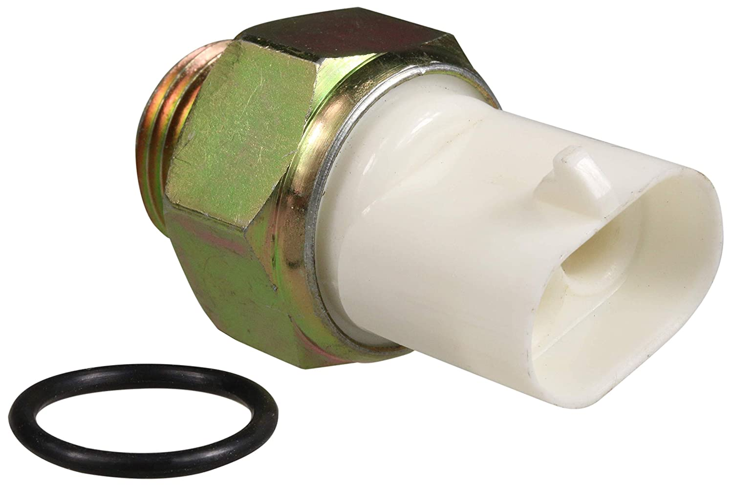 WVE by NTK 1S4219 4WD Indicator Light Switch