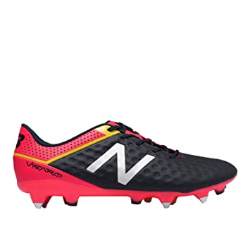 e1f0c09ba ... australia new balance visaro pro sg football boots adult bright cherry  galaxy firefly 5f4dd d1e82