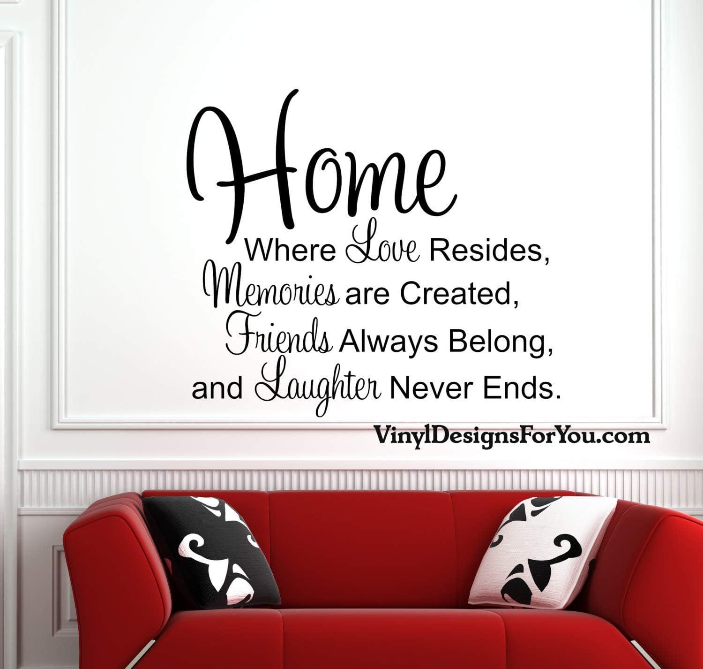 com best design amazing home love memories friends
