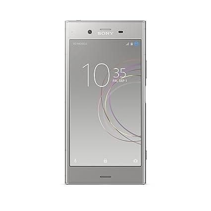 Sony Xperia XZ1 Factory Unlocked Phone - 5 2