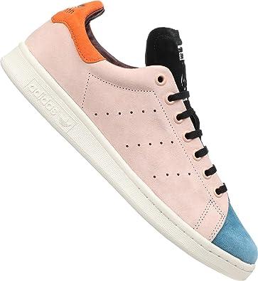 Banco Parque jurásico Oxido  Amazon.com: adidas Stan Smith Recon - Zapatillas para hombre: Shoes