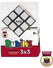 Goliath-72156 Rubik'S Cubo De Rubik, Multicolor (118-72101)
