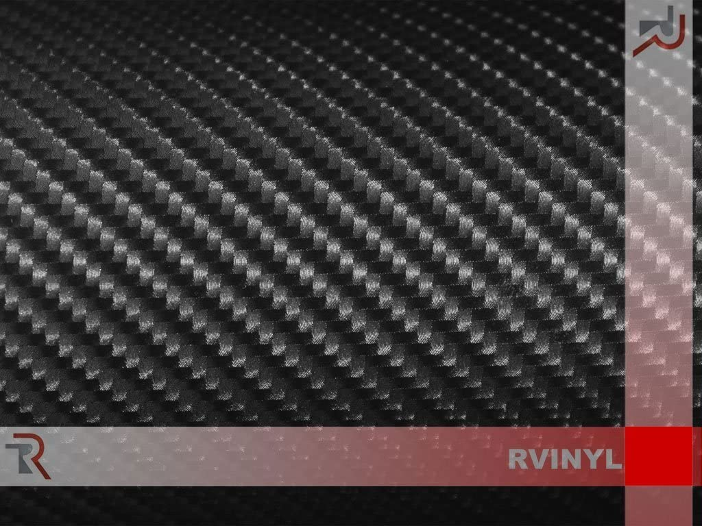 V6 - Gloss Blue Rdash Dash Kit Decal Trim for Chevrolet Impala 2014-2017