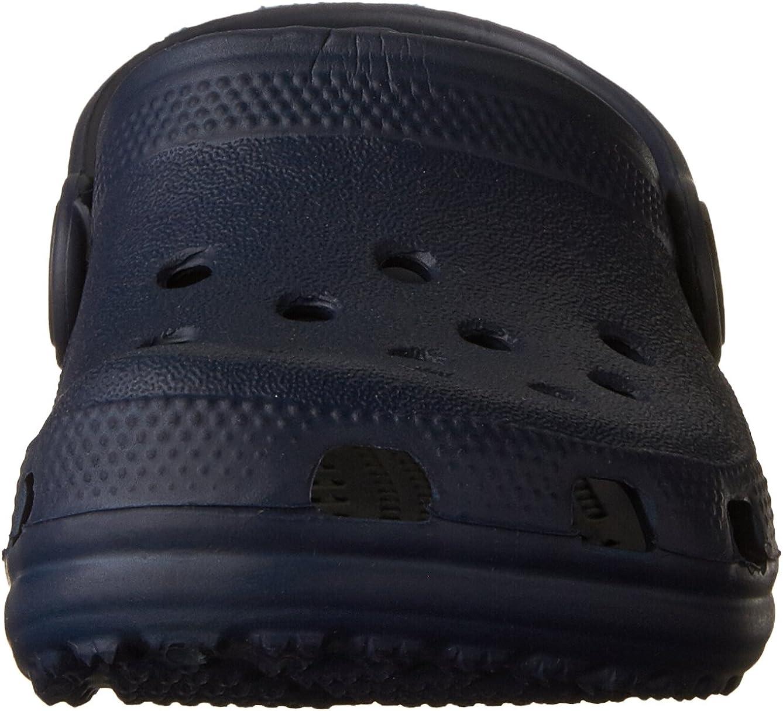 Crocs Classic Kids Clogs