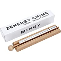 Zenergy Chime Solo - Energy Chime for Classroom Management, Meditation and Mindfulness