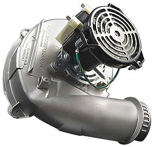 Packard 66847 Rheem Direct Replacement Draft Inducer, 28 Watts, 120V, 3000 RPM