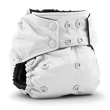 One-Size Pocket Diaper