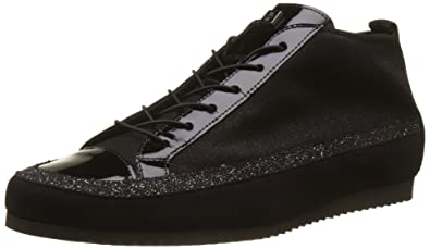 Womens 4-10 2306 0100 Trainers Högl LxNYXZtUX3