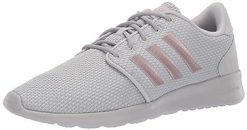 adidas Frauen Sportschuhe: : Schuhe & Handtaschen