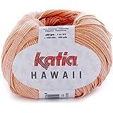 خيوط حياكة من كاتيا، متعددة الالوان، 111 - هاواي