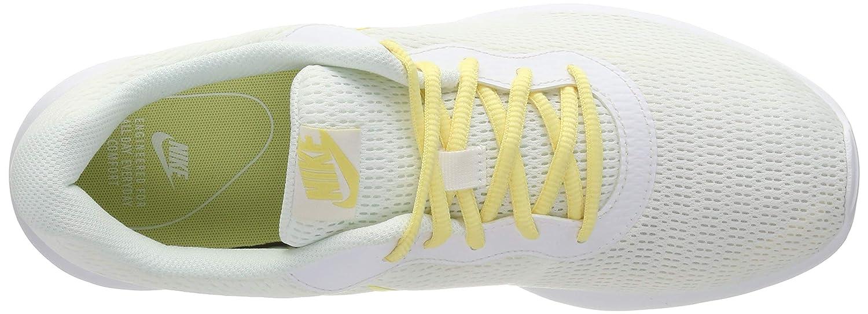 Nike VaporMax Flyknit Utility Nero   Sneaker Uomo « JO Dewaele